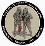 tccc-logo